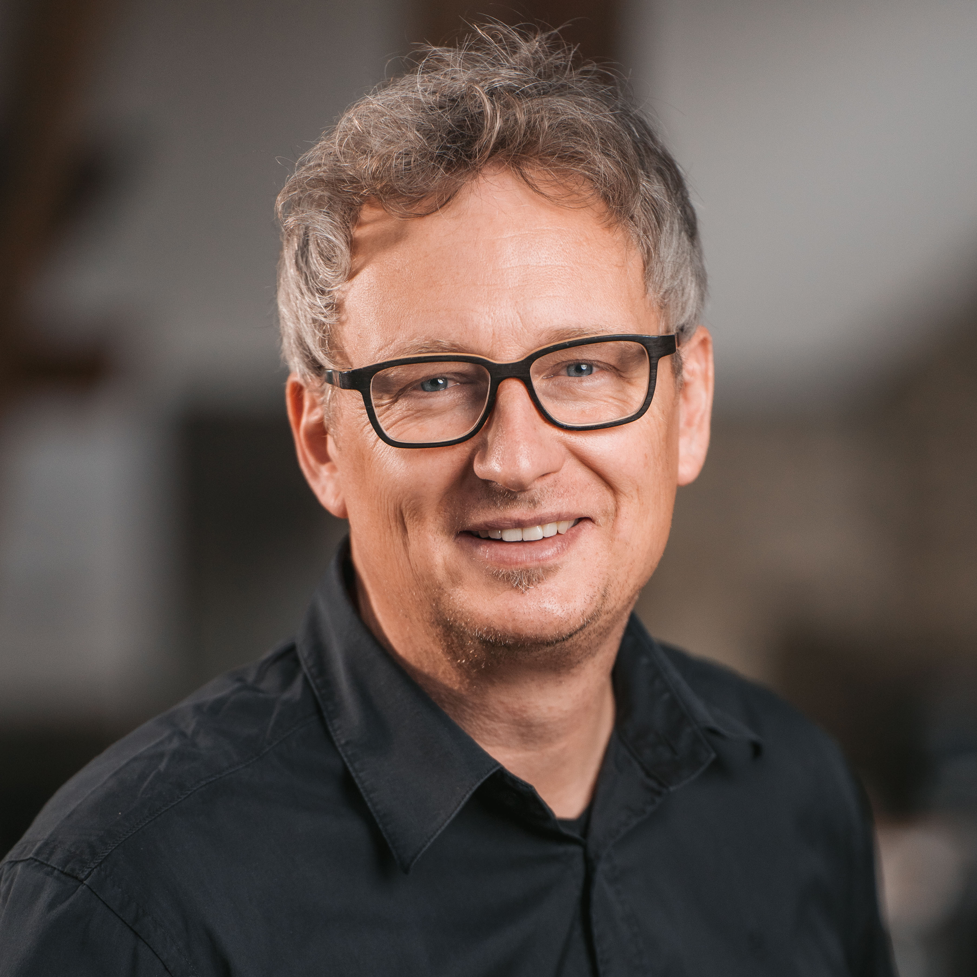 Markus Schütz Dentallabor Labcom Luxemburg